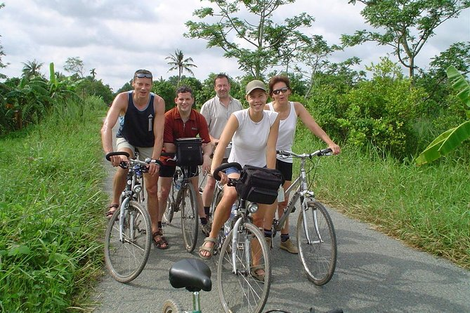 Private tour to Mekong Delta 1 day, Ho Chi Minh, VIETNAM