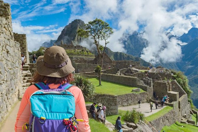 MORE PHOTOS, Machu Picchu and the Sacred Valley - 2 days