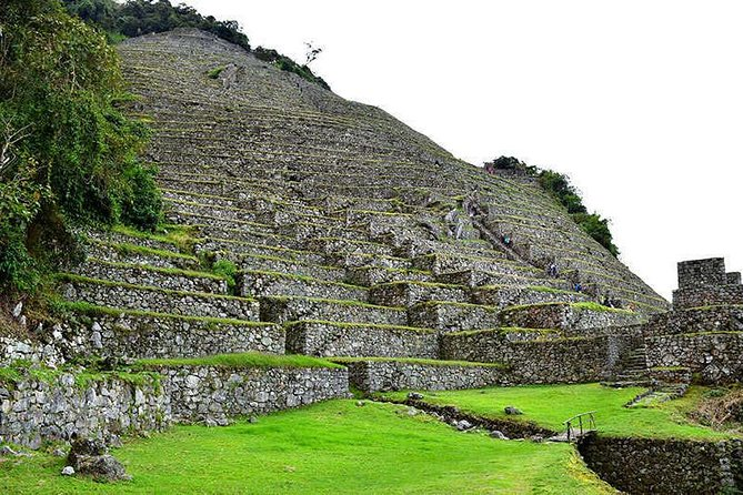 Recorrido privado de 2 días: Sendero Inca a Machu Picchu, Cusco, PERU