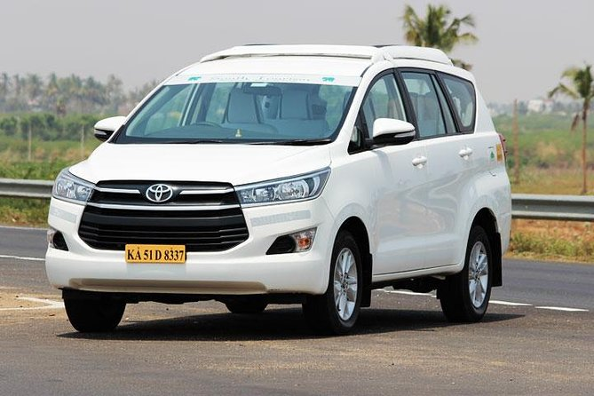 You spectacular journey to Puttparthi starts from the Bangalore airport<br><br>Start your road trip heading to your hotel/Ashram in  Puttaparthi from the Bangalore airport in one of our finely maintained cars. Driven by the English speaking Chauffeurs, your travel from airport to the hotel will guarantee you an excellent trip in India. Our wide range of fleet can cater to the diversified kinds of clientele, assuring a hassle free and comfortable travel.