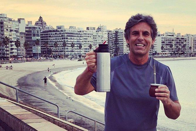 Excursão para grupos pequenos particular: a melhor experiência turística em Montevidéu, Montevideo, Uruguai
