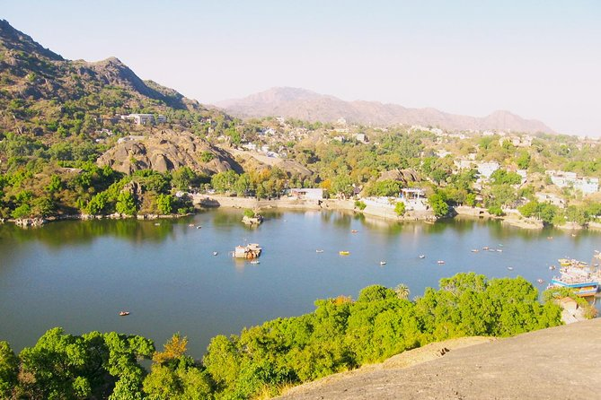 In This One Way Transfer Trip - One-Way Private Drop To Udaipur From Mount Abu with Private Transportation, Planing a Private Transportation Transfer to Destination is easy with Get Booked instantly , Check Email for Follow Up messages and get ready to go to Destination you wish to go.