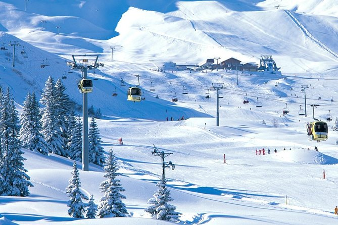 Welcome to the ski resorts of France <br><br>The company Sophie Tour offers transportation services in the ski resorts of France - Courchevel and Chamonix and specialist in private passenger transport, you will always get the best possible attention. Our drivers are ready to meet you upon arrival at the airports of Geneva, Grenoble, Lyon, Moutiers and Chambery.