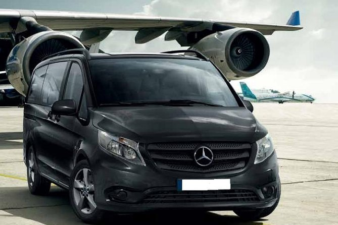 MAIS FOTOS, Executive Arrival Transfer Bodrum Airport to Bodrum Hotels