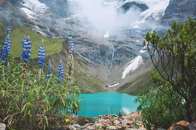 Private Full Day Trip to Humantay Lake from Cusco, Cusco, PERU
