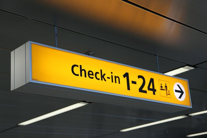 Private transfer service from Jerusalem to Tel Aviv or Ben-Gurion Airport, Jerusalen, ISRAEL