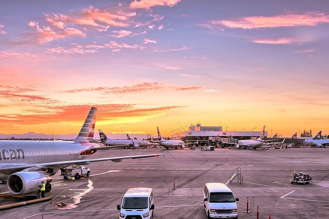 Book now for an affordable and easy transfer to Tel Aviv Ben Gurion International Airport. Don't waste time on trying to get back to Ben Gurion Airport, book now to enjoy the piece of mind of a pre-paid Tel Aviv Ben Gurion Airport Private Departure Transfer.