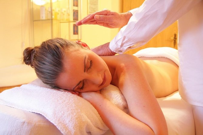 You Can chose<br>Relaxation Massage<br>Deep Tissue Massage<br>Lomi Lomi Massage<br><br>