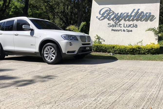 We offer a first class, comfortable and relaxing private luxury transfer to any resort/destination on island. <br><br>All our drivers are COVID certified, your safety is first priority. We will get you to destination safe and in comfort, so seat back and enjoy your ride to your destination.<br><br>
