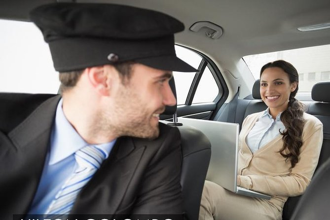 Private Arrival Transfers From Bandaranaike Int Airport (CMB) to NEGAMBO, Negombo, SRI LANKA