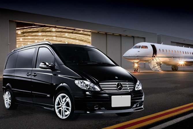 Bucharest Airport transfer to Braila( Private transfer)<br><br>FREE WI-FI ON BOARD<br><br>Pick up from Bucharest Otopeni (OTP) Airport<br><br>      -the driver will wait 45 minutes; <br><br>      -Meet & Greet included - <br><br>Your driver will be waiting for you in the arrival hall holding a sign with your name on it. <br><br>All arrival times are monitored, and your professional driver will be waiting for you when you arrive. You will not be traveling with any other parties, so as soon as you meet your driver, you will depart for your destination. No waiting for other parties and no additional stops.<br><br>If delayed, the driver willwait up to 60 minutes after your flight has landedbefore making inquiries with the airline, customs or immigration.