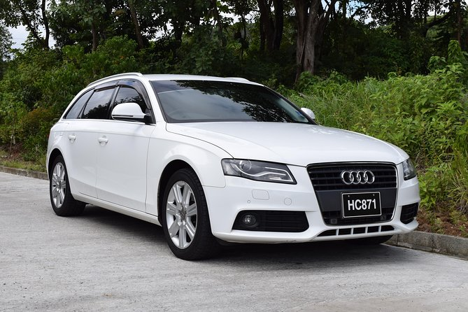 We provide Airport transfers from UVF Hewanorra or SLU60 - 90 minute enjoyable trip from the airport to your resort or villa.<br>We also provide Return transfers from your resort to the Airport.
