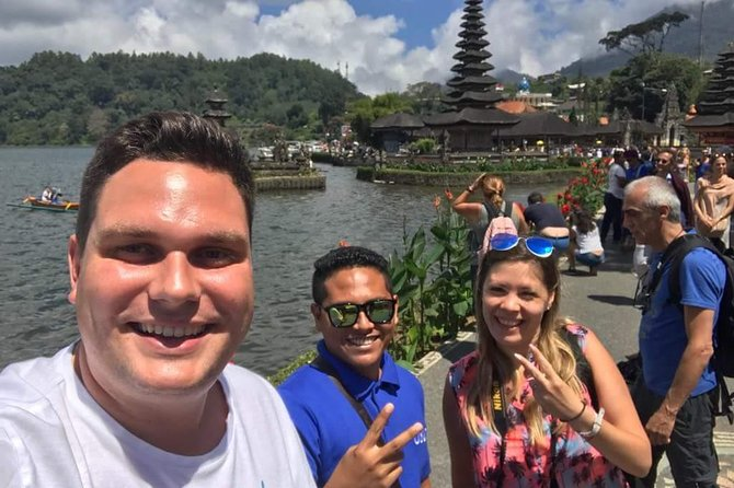 We proudly offer Bali Car Charter to enjoy driving around Bali island especially ubud or kintamani volcano area with our friendly English speaking driver and private air condition car. This trip will be around 8-10 hours with flexible trip to visit places that you like to see and our driver will be happy to make suggestion about interesting places to visit too. Petrol,parking fee,toll road fee and bottled water are included. <br><br>Interesting places around ubud and volcano area: <br> • Tegenungan water fall <br> • Batuan temple <br> • Goa gajah or Elephant cave temple <br> • Holy water temple or Tirta empul temple <br> • Luwak coffee plantation <br> • Bali swing <br> • Kintamani volcano <br> • Rice terrace <br> • Monkey forest <br> • Ubud palace and market. <br> • Tibumane water fall <br><br> You may choose the places that you like to see and discuss with our driver.