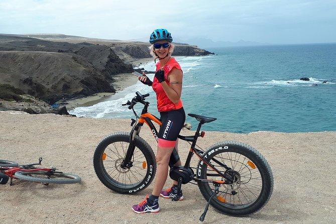 Rent A Bike (eletric & Normal) Costa Calma, Fuerteventura, ESPAÑA