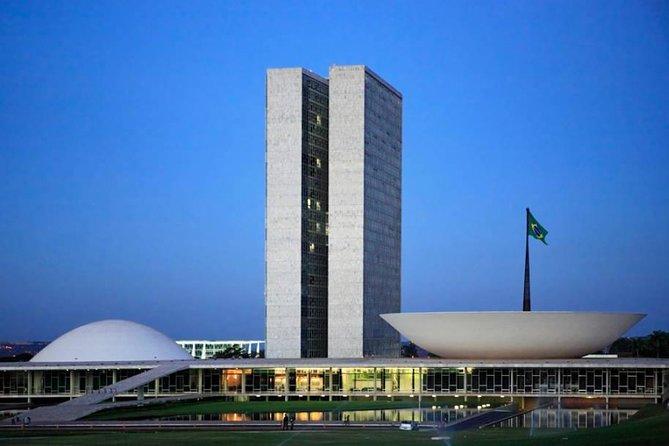 PRIVATE Airport Transfer - Brasília, Brasilia, BRASIL