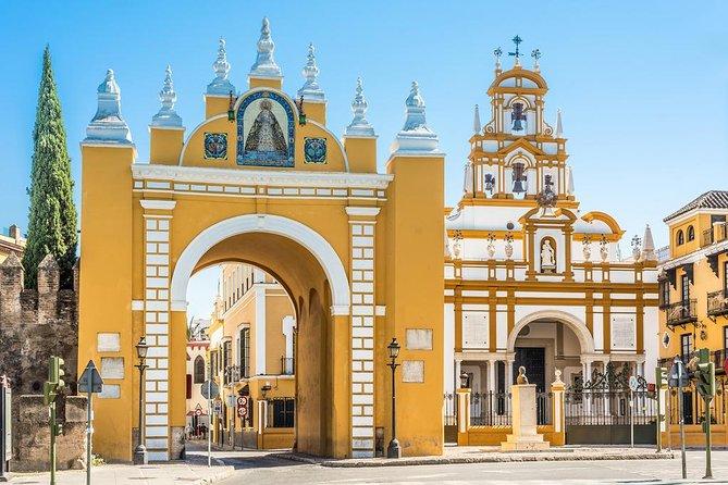Excursión de 7 días por Europa explorando lo mejor de España y Portugal, Madrid, ESPAÑA
