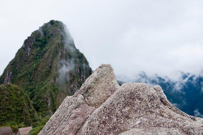 Inca Trail - 2 days, Machu Picchu, PERU