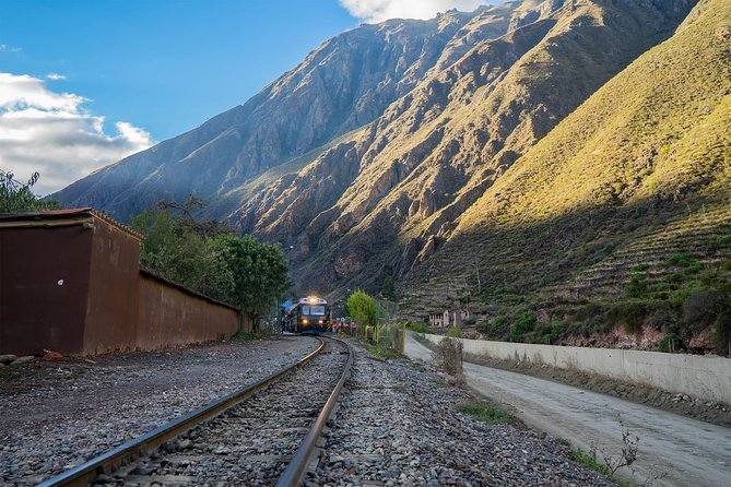 2-Day Machu Picchu and Rainbow Mountain Tour (Small group or Private), Cusco, PERU
