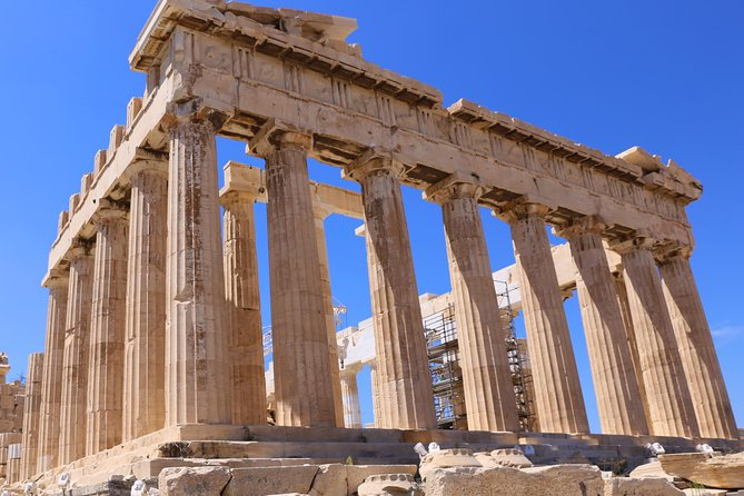 Athens is on your bucket list and this is the best way to learn it. Visit the most important sites of Athens and do a city tour on a luxurious private vehicle with drivers who know all the information you want to lear while customizing it on your needs.<br>