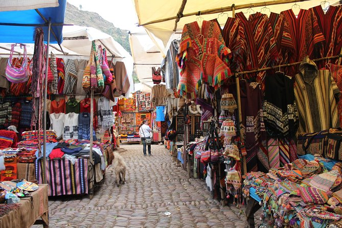 6-Day Private Tour to Cusco, Sacred Valley and Machu Picchu, Cusco, PERU