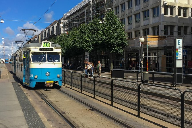 You will visit the popular and main destinations of the city by tram and walk which will include all about its culture, heritage, people, markets, shops, agriculture, and modern constructions. It's a complete package to get to know the city from its core to the fullest. You can also choose to go on this tour on a bus with your private guide.