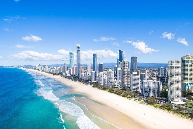 Private tours are available for groups from 2 – 13 guests. <br><br>Ideal for those with limited time who can chose the day and times of their tour to suit your time in Brisbane or the Gold Coast. You may even find that this is a cheaper option than booking one of our scheduled tours. tours can be tailored to your own requirements. Would like to go to Byron Bay, Toowoomba/Darling Downs or Brisbane destinations? We can put a great tour together for you.<br><br>Catering can be arranged to suit your needs or simply take our standard menus which are designed to suit most tastes. Set rates are available for both full-day and half-day tours depending upon the number in your group. We pick you up at your accommodation / hotel in Brisbane, Logan or Gold Coast. – you can choose the time!<br><br>Guest will travel in an air-conditioned 13 seat mini-bus. Be assured we know what we are doing and will endeavour to make your trips one of the highlights of your visit to Queensland.