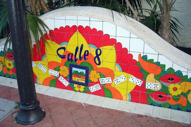 Miami Super Saver: Everglades Airboat Adventure and Miami City Tour, Miami, FL, UNITED STATES