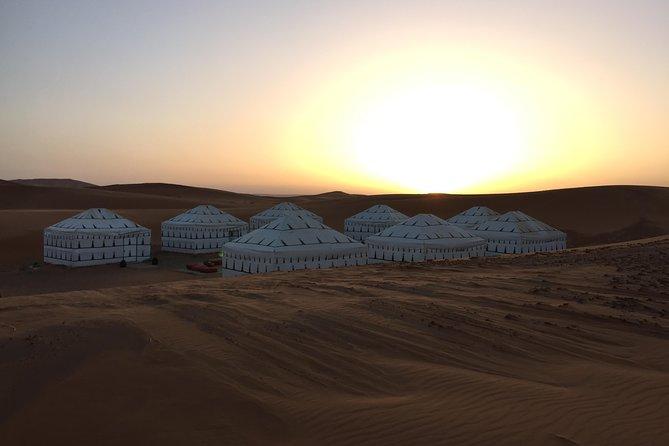 The Splendids Of Morocco In 11 Days, Marrakech, Ciudad de Marruecos, MARRUECOS