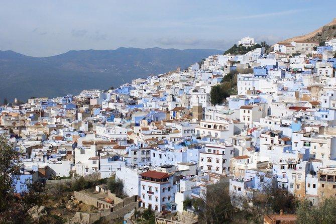Excusion al Desierto 6 DÍAS Desde Tanger a Marrakech, Tangier, MARROCOS