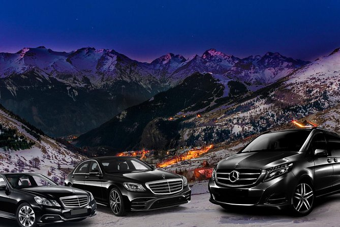 Welcome to the ski resorts of France<br><br>Our company offers<br><br> VIP transportation services in the ski resorts of <br><br>France - Courchevel, Chamonix, Val-d'Isere, Tignes, Megève ...<br><br>We specialize in private passenger transport and have <br><br>experience of more than 8 years. <br><br>With us you will always get <br><br>maximum comfort during your transfer. <br><br>Our drivers are ready to meet you upon arrival at the airports of <br><br>Geneva, Grenoble, Lyon, Moutiers and Chambery.