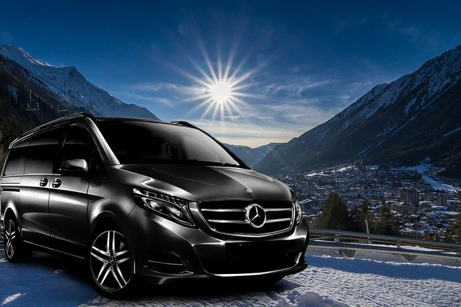 Welcome to the ski resorts of France <br><br>Our company offers for <br><br>Your VIP transfer from Chambery Airport to Chamonix at Mercedes V-class!<br><br>We offer <br><br>VIP transportation servicesin the ski resorts of <br><br>France - Courchevel, Chamonix, Val-d'Isere, Tignes, Megève ... <br><br>We specialize in private passenger transport and have <br><br>experience of more than 8 years. <br><br>With us you will always get <br><br>maximum comfort during your transfer. <br><br>Our drivers are ready to meet you upon arrival at the airports of <br><br>Geneva, Grenoble, Lyon, Moutiers and Chambery.