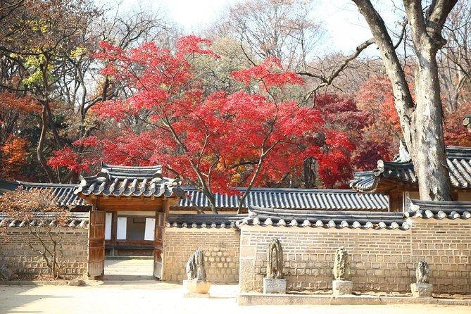 MÁS FOTOS, Korea UNESCO Sites 9days 8nights
