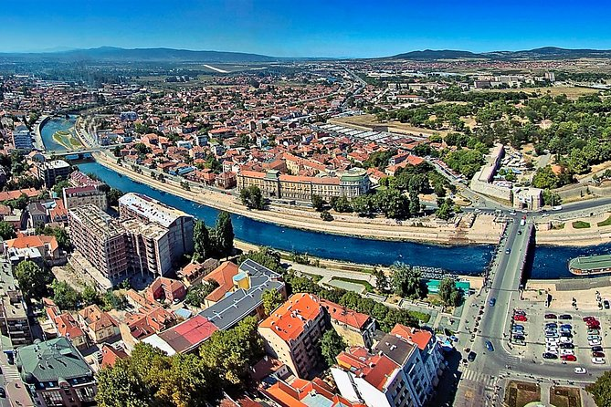 Serbia is a relatively small country, but for sure it offers a lot of diversity. One of the best examples of that diversity is Niš, third biggest city in Serbia, with an exciting mixture of Ottoman heritage, laid-back charm, captivating history, great food, cheerful locals and music that will make you dance. <br><br>Escorted by the professional, English-speaking guide, in an air-conditioned vehicle, get to know everything about this charming city on this 10-hours exciting journey.