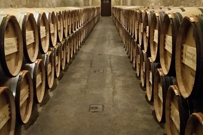 Tour Privado Bodegas De Rioja, Bilbao, ESPAÑA