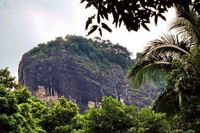 Explore Mawanella, Kandy, SRI LANKA