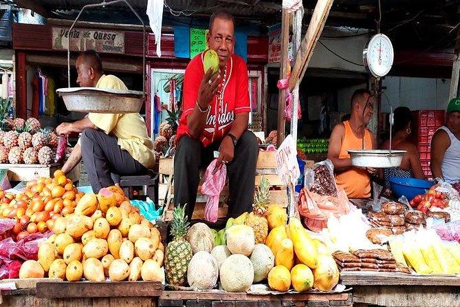 Discover Cartagena by Locals, Cartagena de Indias, COLOMBIA