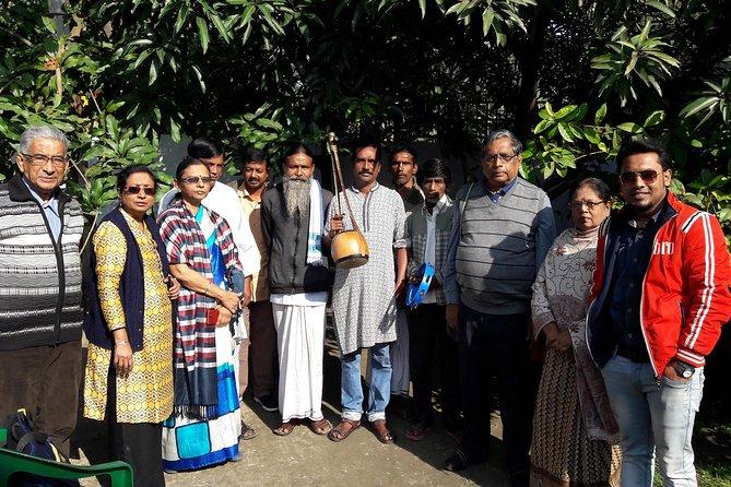 MÁS FOTOS, 10 Days Bangladesh Private Tour