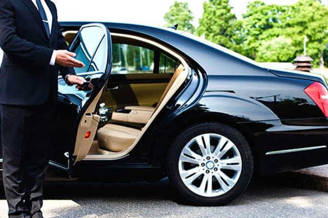 Airport Transfer ( Cape Town), Cape Town, South Africa