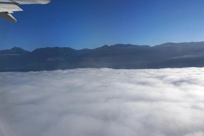 8Days Scenic Bhutan via Kathmandu Nepal, Timbu, BUTAN