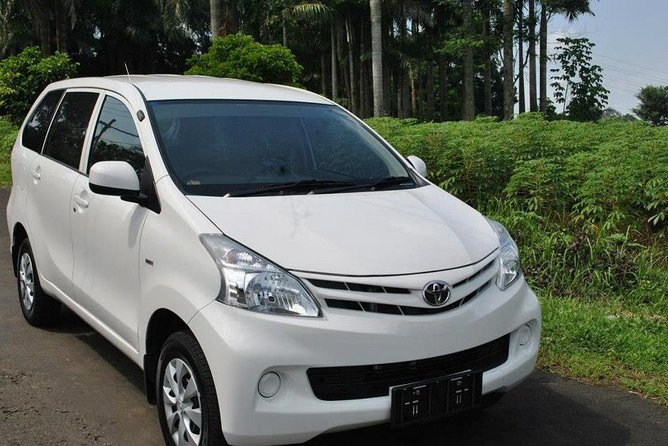 Sit back and relax as you enjoy a private transfer from Hotel to Hotel in Bali areas (your accommodation in Kuta, Tuban, Seminyak, Legian, Ubud, Tanah Lot, Tabanan, Jimbaran, Nusa Dua, Sanur, Candidasa – Lovina area & Canggu. You will be picked up by your driver/guide depending on your choose time. You will then enjoy Bali scenery while traveling worries free. The transfer length will be based on your drop-off location and is available year-round. Get inside tips from the locals, Multiple times offered throughout the day, Pickup from a centrally located meeting point, all taxes, fuel surcharges and service fees included!<br><br>Highlights:<br> • One-way, door-to-door service in an air-conditioned vehicle <br> • Meet your attentive driver right at your hotel lobby <br> • Great way to avoid the stress coordinating transport when in Bali