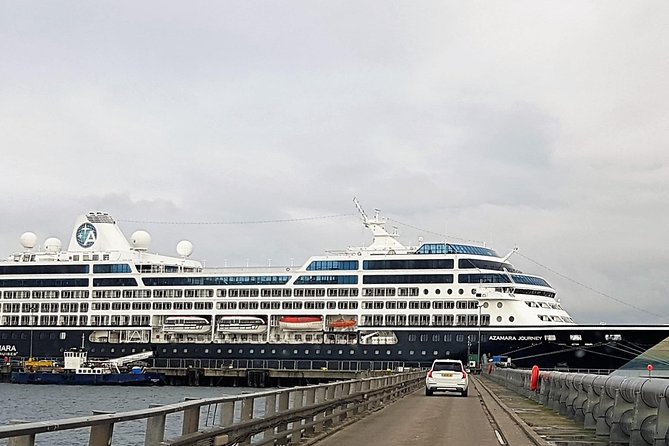 This is a Private Tour by Luxury MPV from Invergordon heading South taking in a number of iconic attractions. This tour is laid back and at a speed to suit my customers. Whilst there will be an itinerary it is your day and this can be changed in real time as we go to change what we see or do. Tickets for attractions are not included but can be acquired at short notice at cost price.