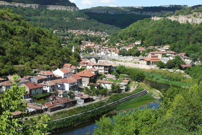 MÁS FOTOS, The Essential Western Bulgaria in 4 Days