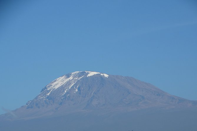 MORE PHOTOS, 7 days Mt Kilimanjaro,Tarangire NP, Ngorongoro, Serengeti NP, Lake Manyara NP