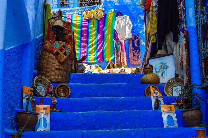 MORE PHOTOS, transfer fes to chefchaouen