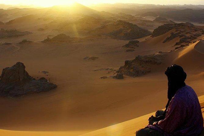MORE PHOTOS, Ghardaia & Tamanrasset Combo Package By Algeriatours16
