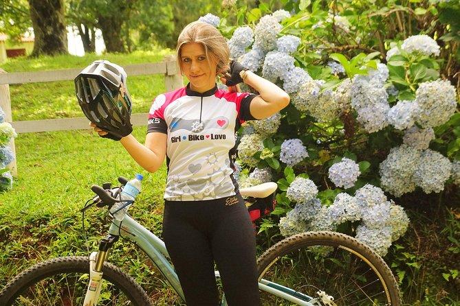 Bike Rental, Belo Horizonte, BRASIL