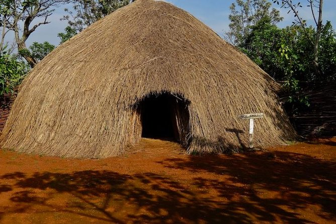 4 Day Private Tour in Burundi from Bujumbura. Mid size hotel, pick up from the airport, and transportation included.Bujumbura City Tour, Kibira National Park, Source of Nile, Karera waterfalls, Tea Plantation and Gitega city overnight.
