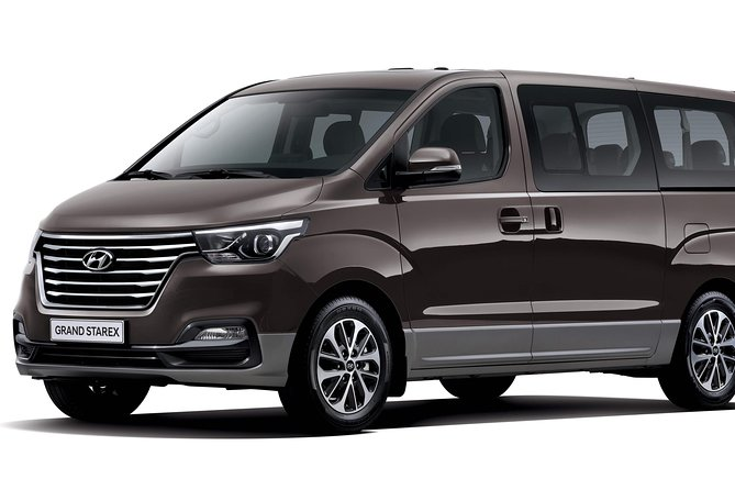 Departure Private Transfer from Cali City to Cali Airport CLO by Minivan, Cali, COLOMBIA