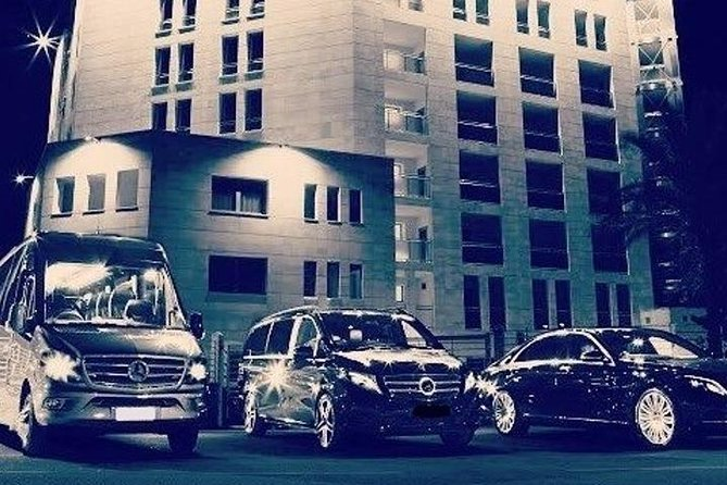 Executive Private Hire Tours Belfast, ,