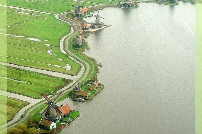 Netherlands, wetlands below sealevel, dunes and dikes, Amsterdam, HOLLAND
